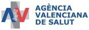 Agencia Valenciana Salud cliente de BITAC