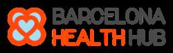 Premio Barcelona Health Hub