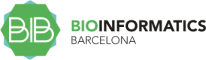 Bioinformatics logo