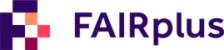 Logo de Fairplus