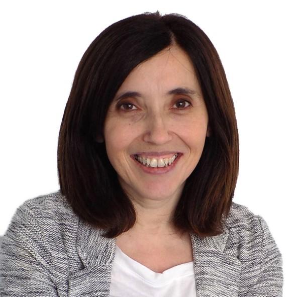 Gloria González