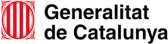Certificación Generalitat de Catalunya