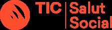 TIC Salud cliente de Bitac
