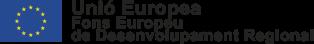 Certificación Unión Europea