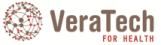 Veratech Logo