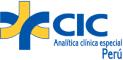 CIC cliente de BITAC