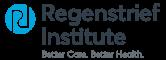 Regenstrief Institute logo