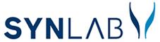 Synlab cliente de BITAC