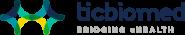 ticbiomed logo