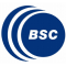 BSC Barcelona Supercomputing Center